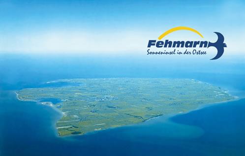 Single Fehmarn Germany
