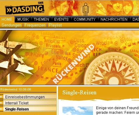 frauen für kostenlosen sex heidelberg